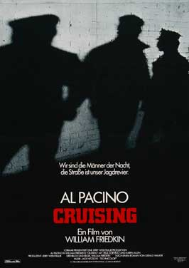 cruising-movie-poster-1980-1010679173