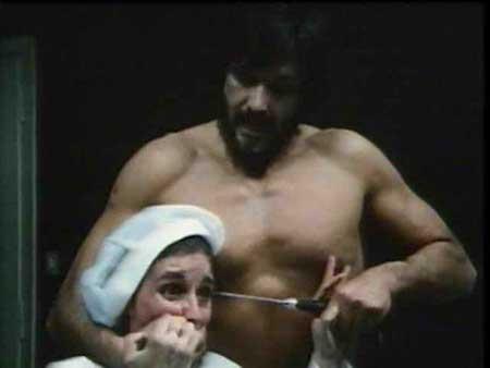 Absurd-1981-movie-2