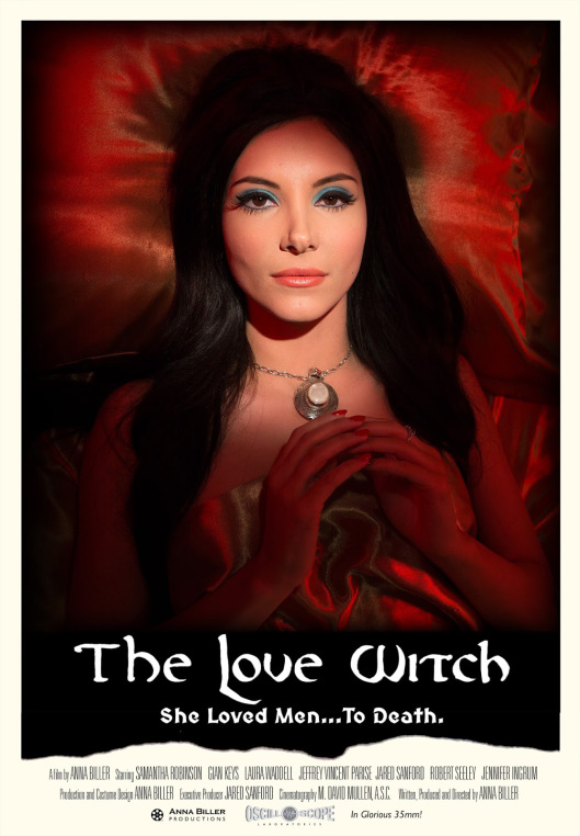 love-witch-poster-1