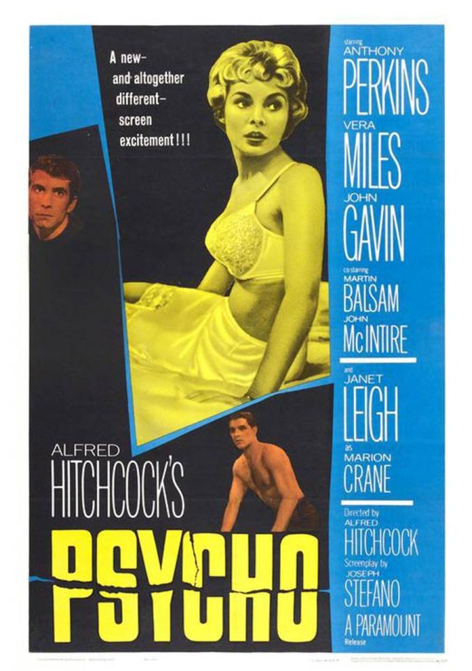 psycho-1960-movie-poster.jpg
