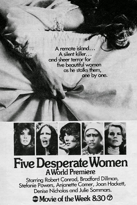 1971-Five-Desperate-Women-ABC-movie-of-the-week