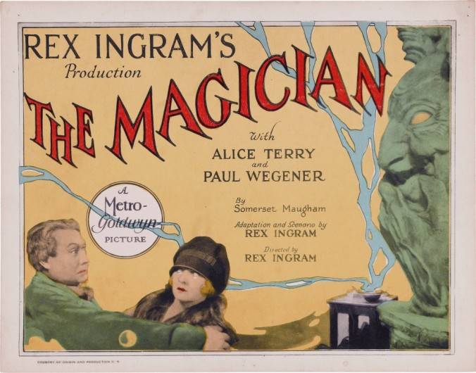 TheMagician1926