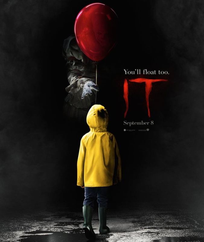 it-movie-poster-1