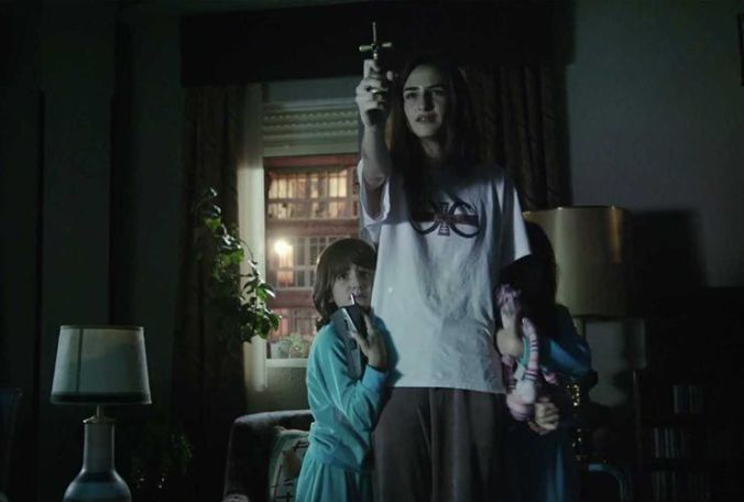 the-new-horror-film-on-netflix-veronica-is-as-good-as-the-conjuring-740x500-2-1519801525